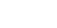 Nowak Group